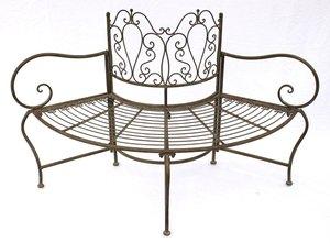 baumbank modelle baumbank holz top 14 mehr. Black Bedroom Furniture Sets. Home Design Ideas