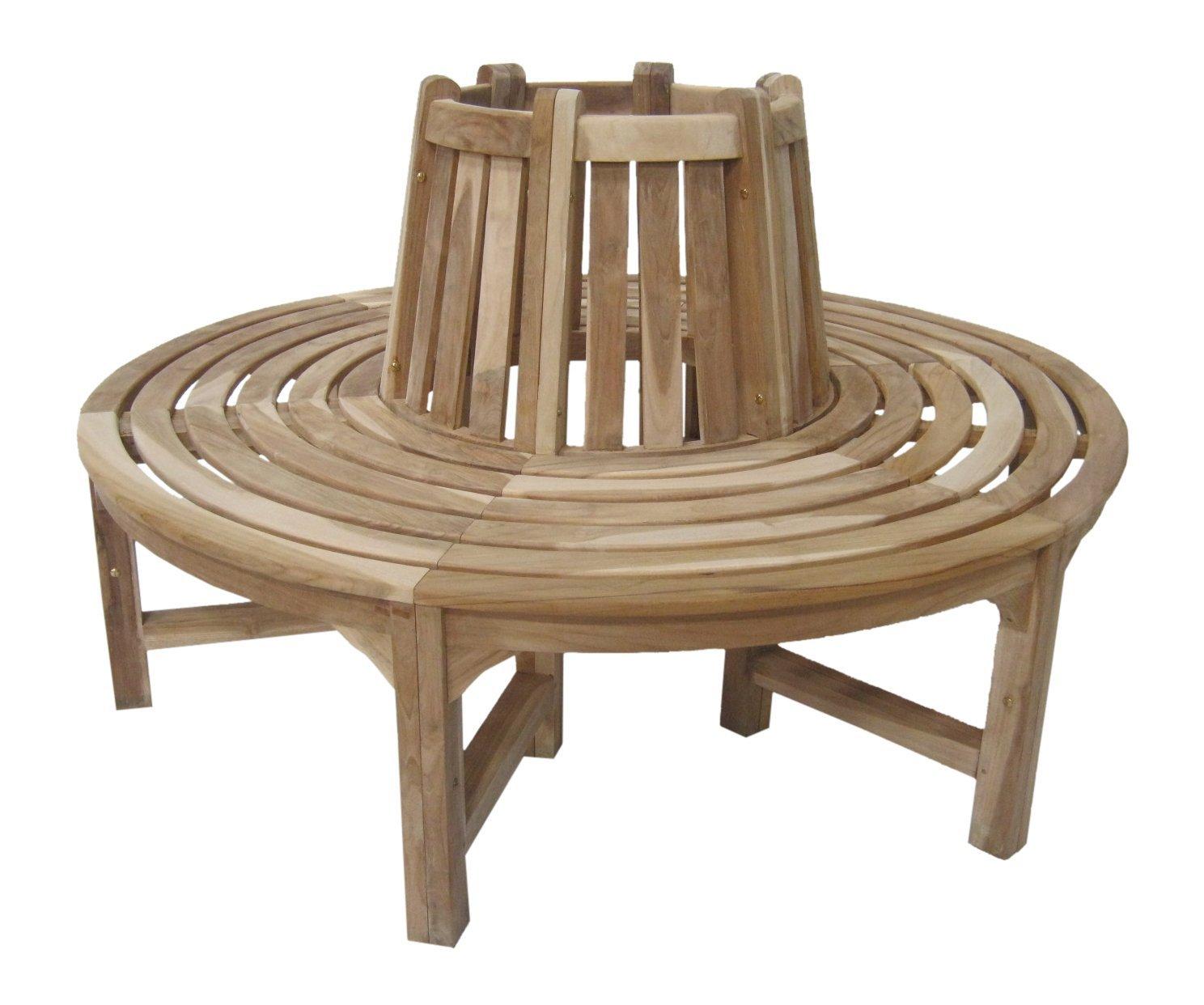 halbrund holz best holzzaun aus einfach schlicht und jahre lang ein hingucker with halbrund. Black Bedroom Furniture Sets. Home Design Ideas
