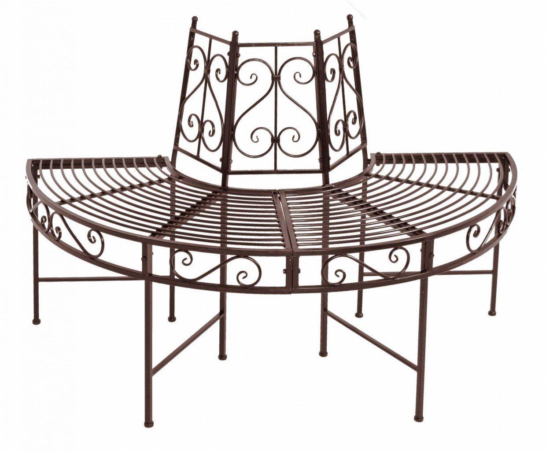 bank um baum bauen gartenbank landlust die bank um den baum a seat around a tree in. Black Bedroom Furniture Sets. Home Design Ideas