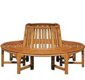 Baumbank Modelle Baumbank Holz Top 14 Mehr